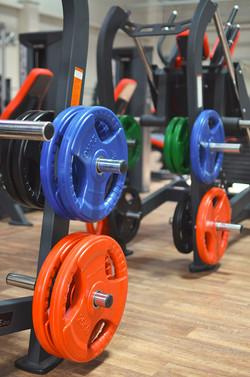 fit-life24-17-big