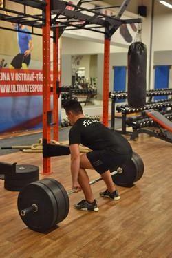 fit-life24-37-big