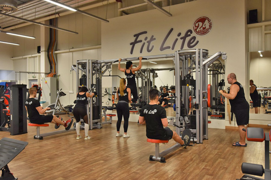 fit-life24-38-big