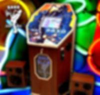 jukeboxyostrava11.jpg