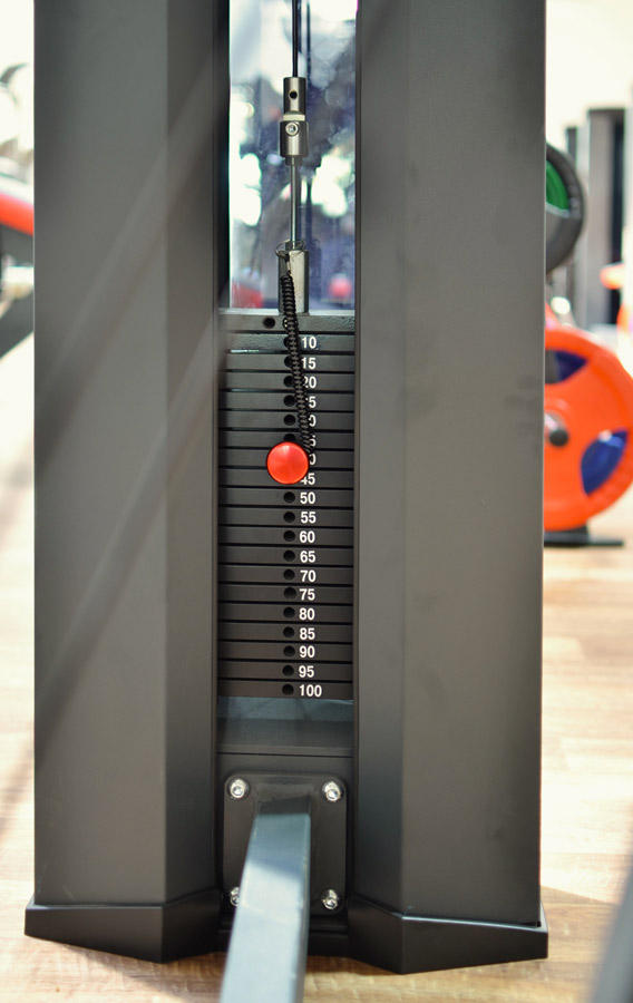 fit-life24-25-big