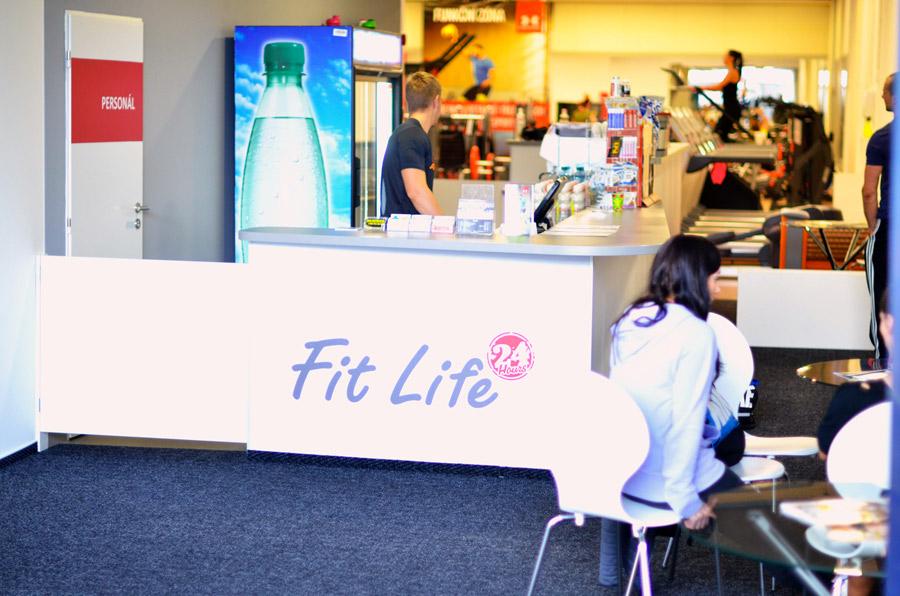 fit-life24-26-big