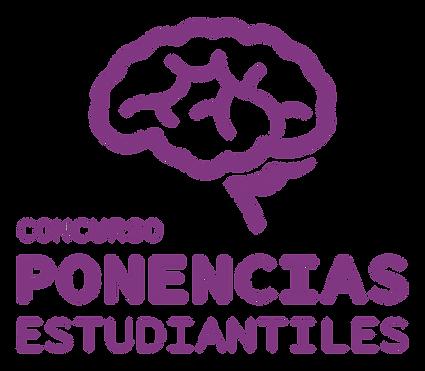 PONENCIAS 001 - COLOR.png