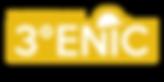 LOGO ENIC 3 001 - FONDO BLANCO.png