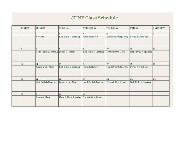 2021 Calendar - June Class Schedule.png
