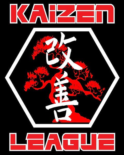 Kaizen League Logo.jpeg