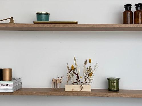 DIY-pakket balkje/stammetje