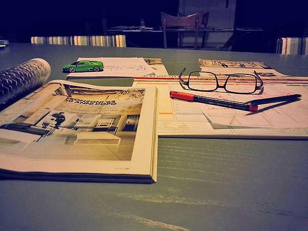 STUDIO-1-.jpg