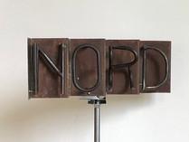Le Nord Est Ou est le Sud - NORD (2020)