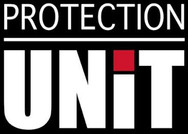 Protection Unit.JPG