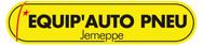 Equip Auto Pneus.JPG