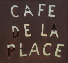 Café_de_la_Place.JPG