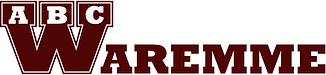 logo abcbasket.png