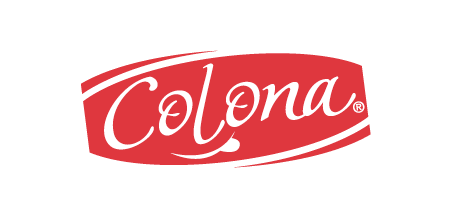 02-Colona.png