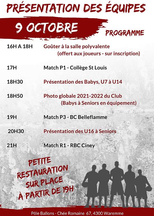 Présentation équipes 2021 programme.png