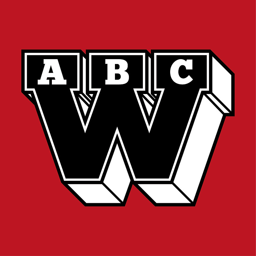 ABC Waremme - RBC Haneffe