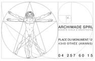 Archimade_Classic.jpg