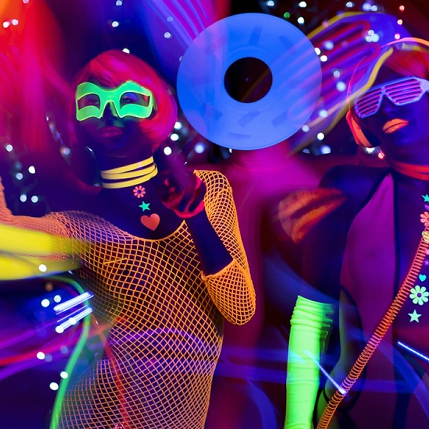 Soirée Carnaval 2020