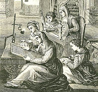 L-Etching-Lacemakers.jpg