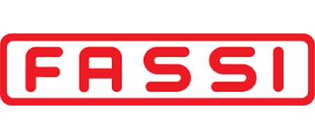 05-Fassi.png