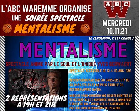 Mentalisme 10 novembre.png