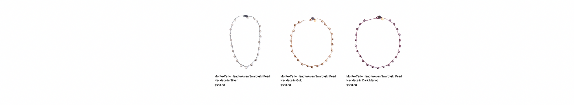 Shirley Ephraim Fine Earth Jewelry Necklaces 2.png