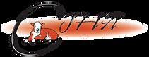 CJHA_logo.png