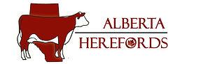 AHA Logo.jpg