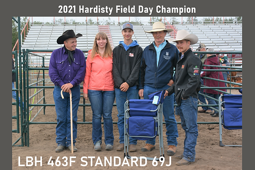 2021 Hardisty Field Day CH.png