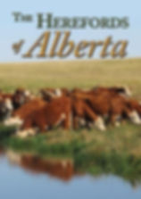 AB Directory.jpg