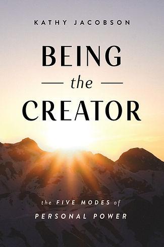 beingthecreator20.11.16.jpg