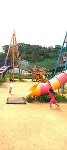 キッズ公園2.jpg