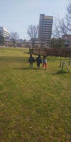 1キッズ公園.JPG