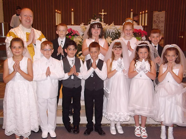 First Holy Communion 2019.JPG