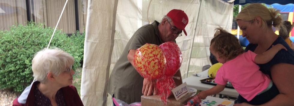 Lollipops n prizes.JPG