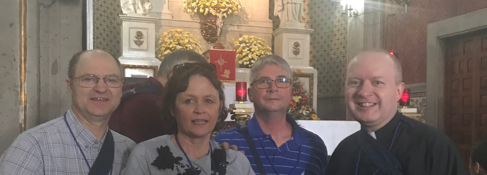 Guadalupe Pilgrimage.jpeg