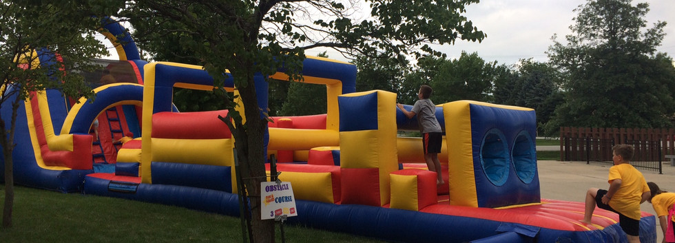 Obstacle Course.JPG