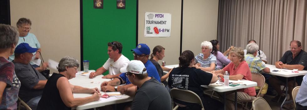Pitch Tournament.JPG