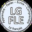 LogoLgFle0007.png