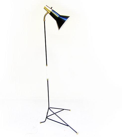 Grasshopper Lamp By Svend Holm Sorensen