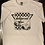 Thumbnail: Race Car Tee