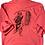 Thumbnail: Medieval Skeleton Hoodie