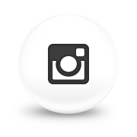 Instagram Globe