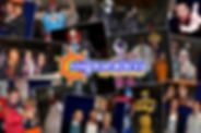 supanova-2013-slider.jpg