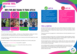 A4_Booklet Holidays (1).png