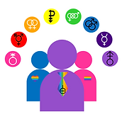 The Brave Society-icon (Sharepoint).png