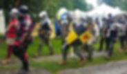 Medieval knights.jpeg