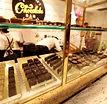 The Chocolate BAr.jpg
