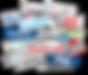 social-media-logos_15773.png