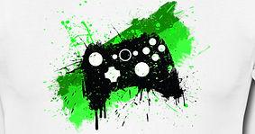 Día-del-Gaming-en-PC-Componentes.jpg